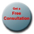 Free Consulation on Dedicated Managed Servers, Server Hosting or Software as a Service SaaS